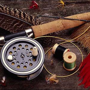 Охотничьи и рыболовные магазины Советского