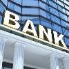 Банки в Советском