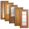 Двери, дверные блоки в Советском