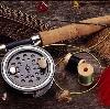 Охотничьи и рыболовные магазины в Советском