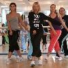 Школы танцев в Советском