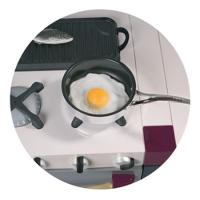 Тадж Махал - иконка «кухня» в Советском