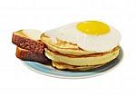 Тадж Махал - иконка «завтрак» в Советском